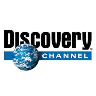 discoverychannel.jpg