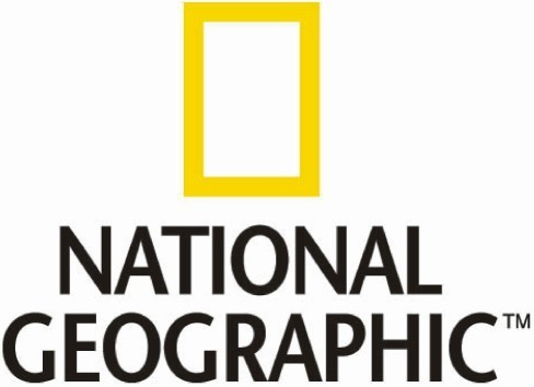logo_national_geographic.JPG