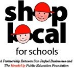 Shop Local logo small.jpg